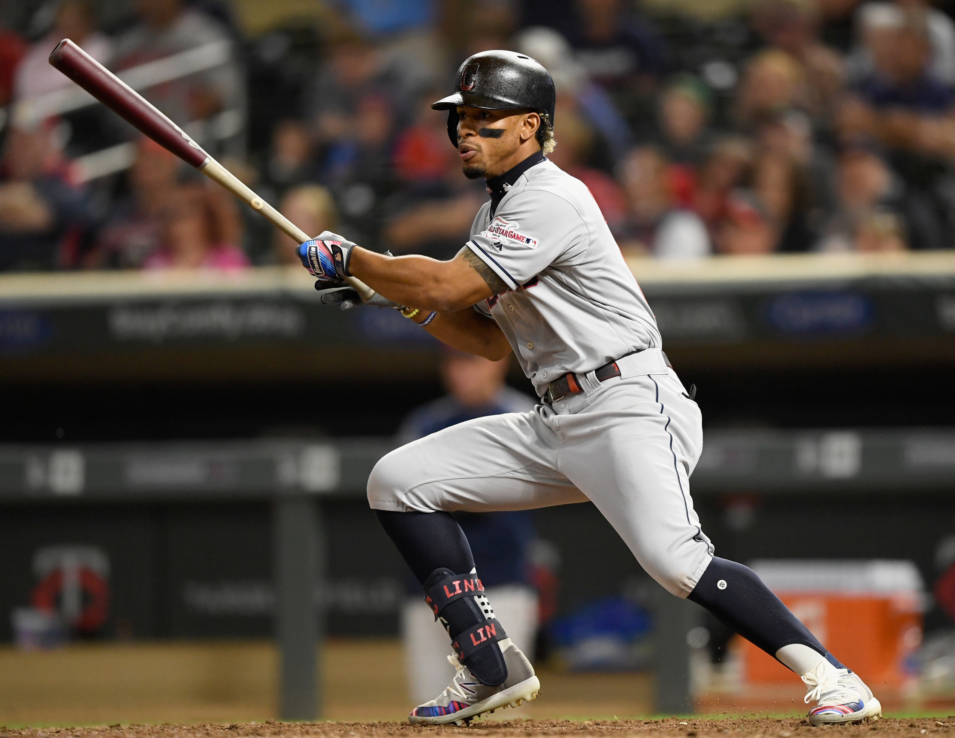 Cleveland Indians: Responding to NY Post story about Lindor, Yankees