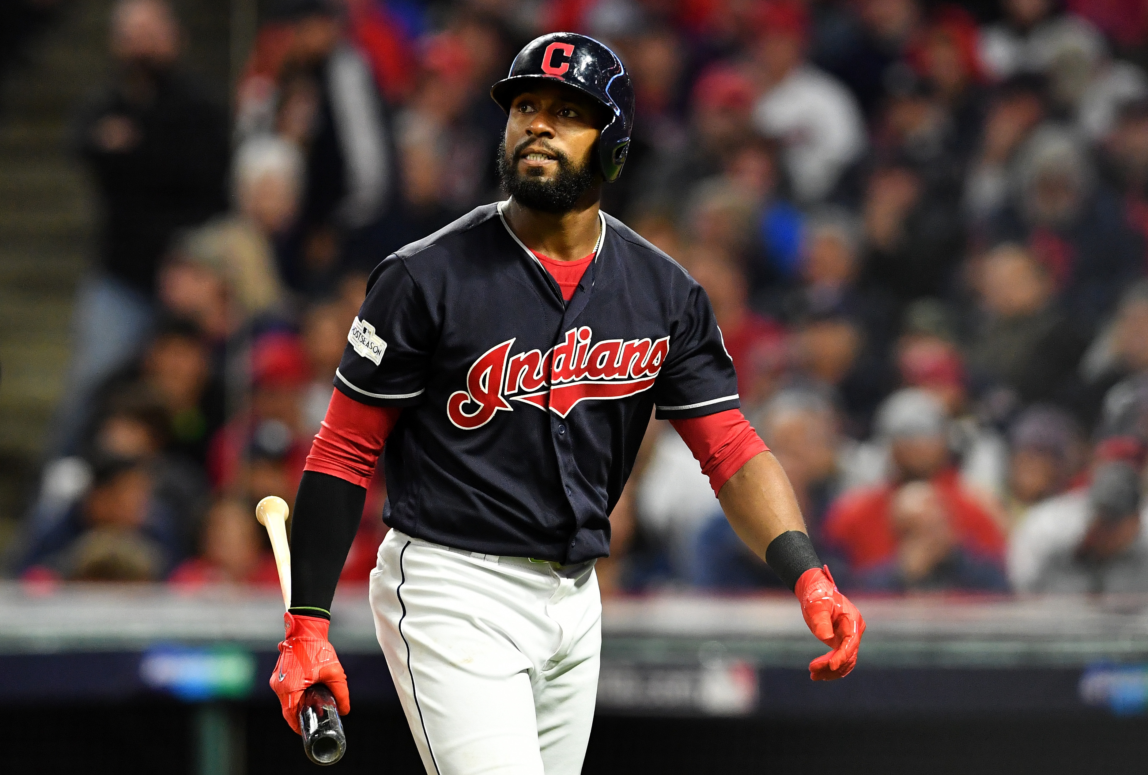 Cleveland indians roundtable remaining moves to make - Cleveland indians pictures ...